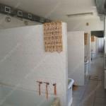 лечебный корпус ванное отделение